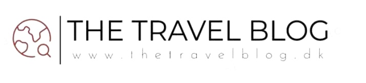 The Travel Blog